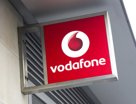 Market report: Vodafone leads the charge as FTSE is up featured picture
