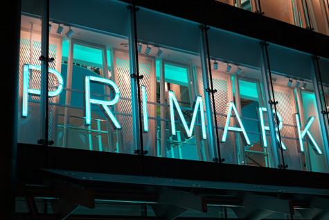 Could coronavirus trip up Primark's progress for ABF? featured picture