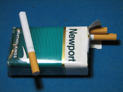 British American Tobacco puffs higher on resilient US consumption, reassuring guidance featured picture