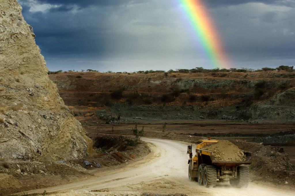 Petra diamond sales blocked amid Tanzania government row, 11