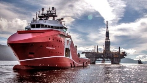 Faroe in fight-back mode after DNO's 'opportunistic' bid featured picture