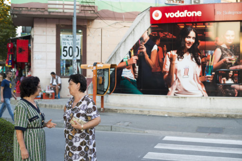 Vodafone raises full year guidance as results smash expectations featured picture