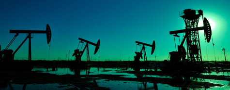 Soggy last quarter and gloomy 2019 prospects drag on Hunting and other oil services suppliers featured picture