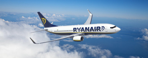Ryanair soars on strong results despite warnings ahead featured picture