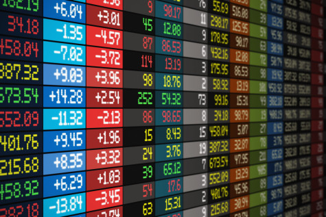 Which stocks are in demand as markets rebound from the global sell-off? featured picture