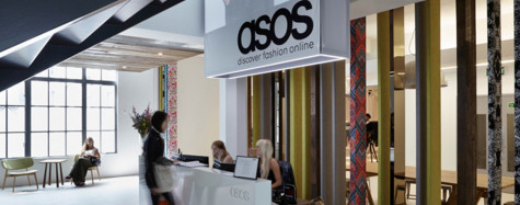 Market report: ASOS warning sparks retail rout featured picture