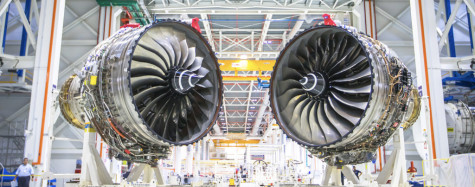 Trade war update plus Rolls-Royce down despite narrowed losses, Sirius plunges featured picture