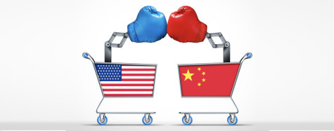 Market report: Big gains after US and China make progress on trade featured picture