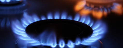 Centrica shares keep on falling featured picture