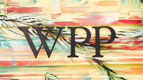 WPP's shares jump after it reveals how the business plans to get back on track featured picture