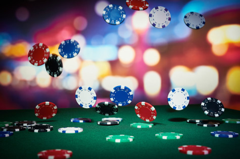 888 ramps up US expansion as it takes control of poker venture featured picture