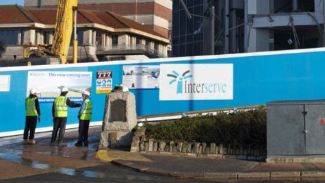 Why shares in Interserve have more than halved today featured picture