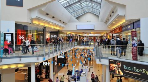 Could Intu's update provide a window into the future of retail? featured picture