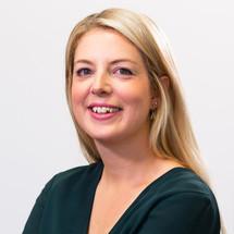 Laura Suter profile pic