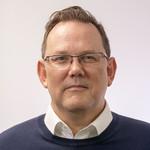 Ian Conway profile pic
