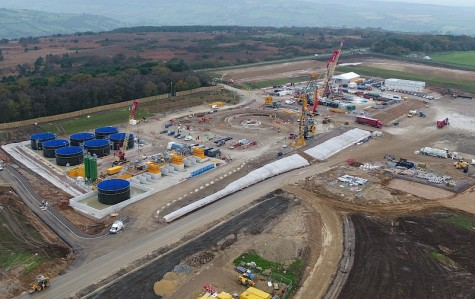 Sirius Minerals financing hopes hit by bond yield hike speculation featured picture