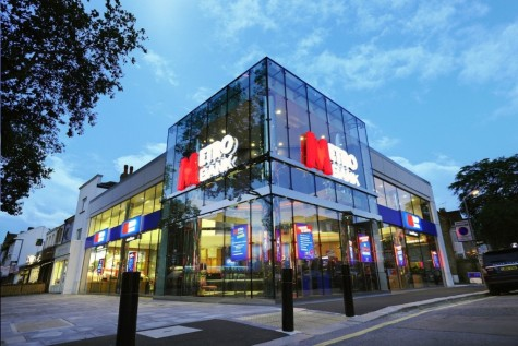 Free cash windfall for Metro Bank but lender facing bigger issues featured picture