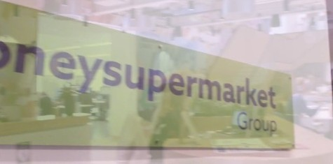 Moneysupermarket bounces back on 10% profit growth featured picture