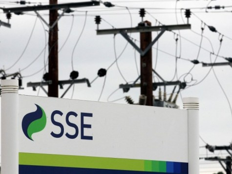 Market report: SSE gains as it enters sale talks, Burford alleges market manipulation featured picture