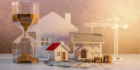 What Savills' trading update can tell us about the property market featured picture