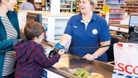 Why Tesco is going back to basics in battle with discounters Aldi and Lidl featured picture