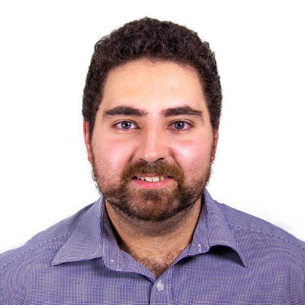 Yoosof Farah profile pic