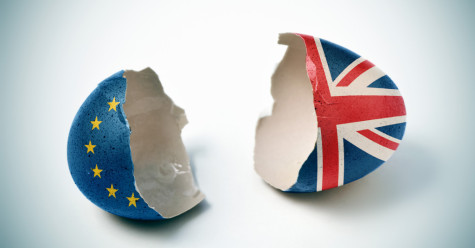 The UK stock market: beyond Brexit featured picture