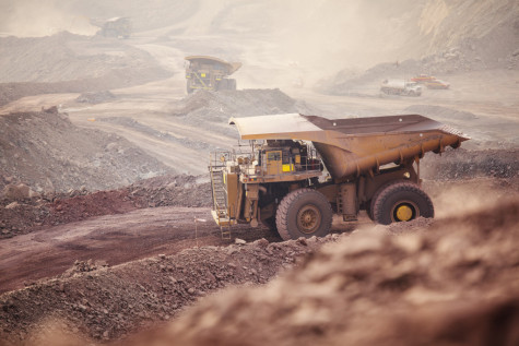 KAZ Minerals plunges on weaker copper price and outlook featured picture