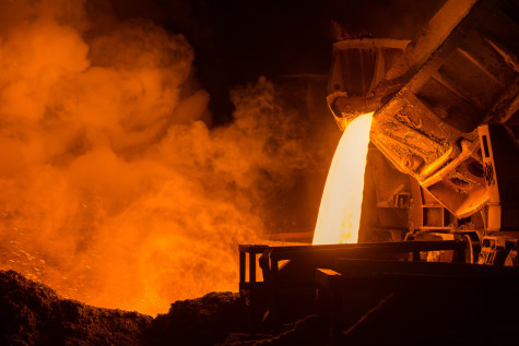 Flat sales fail to ease investor worries over Evraz dividend featured picture