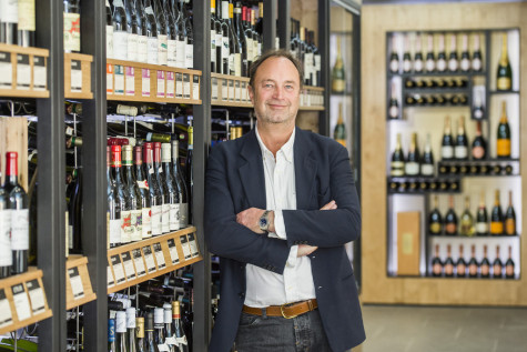 Shareholders may not like the sale terms for Majestic Wine's shops featured picture