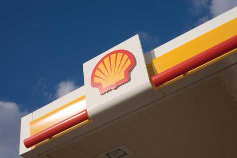Market report: Shell shocks and bank stocks move ahead featured picture