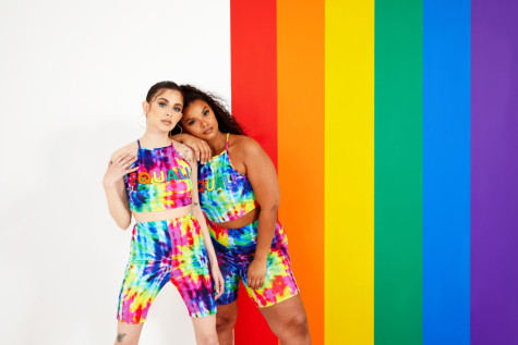 Boohoo in fashion following bids for online businesses of Karen Millen and Coast featured picture