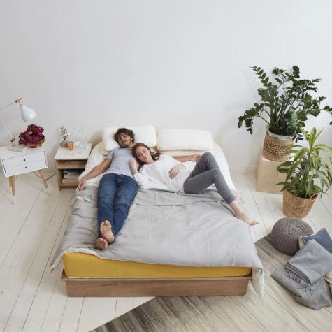 Eve Sleep shares suspended on Simba merger pillow talk, 12