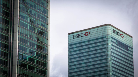 FTSE falls further as Covid concerns offset positive BP, HSBC updates featured picture