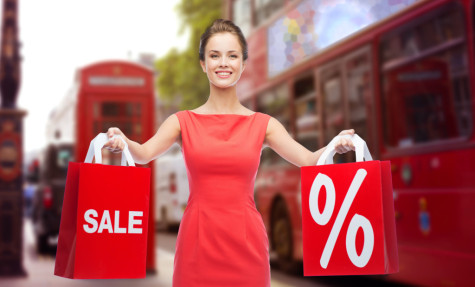 October fall in high street footfall bodes ill for key retail Christmas run-in featured picture