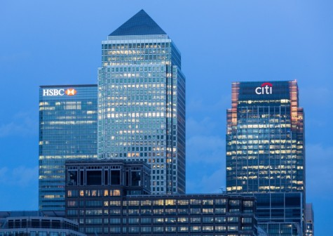 Banks: Ignore them at your peril featured picture