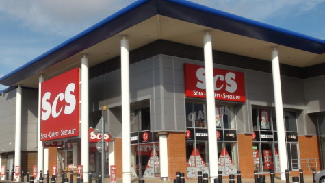 ScS rallies after soaring lockdown release sofa sales featured picture