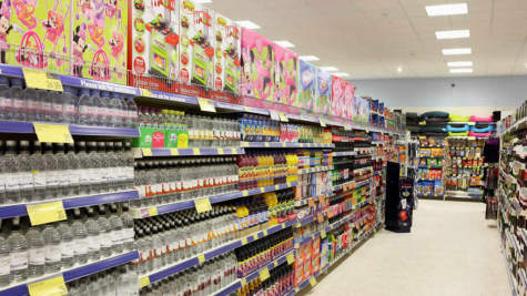 B&M slumps as German woes weigh on sentiment featured picture
