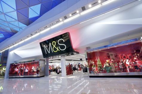 Market report: M&S sparkles while FTSE slumbers featured picture