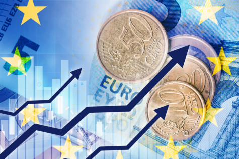 Is 2020 the year for European small cap? featured picture
