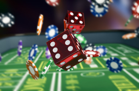 William Hill nudges higher on raised earnings forecast featured picture