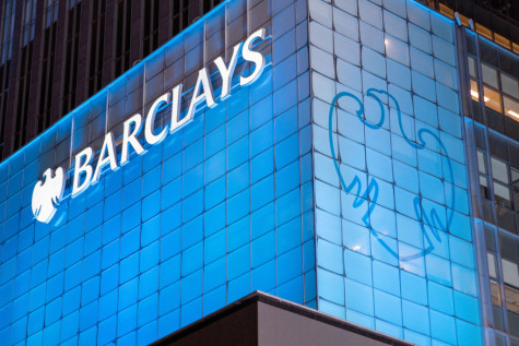 Director deals: Gateley directors pocket £11m, ex-Pimco boss snaps up Barclays shares featured picture