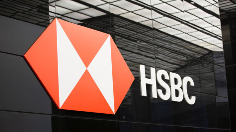 Why HSBC shares are up 10% today featured picture