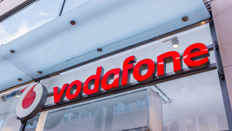 Vodafone keeps dividend promise to cheer income thirsty investors featured picture