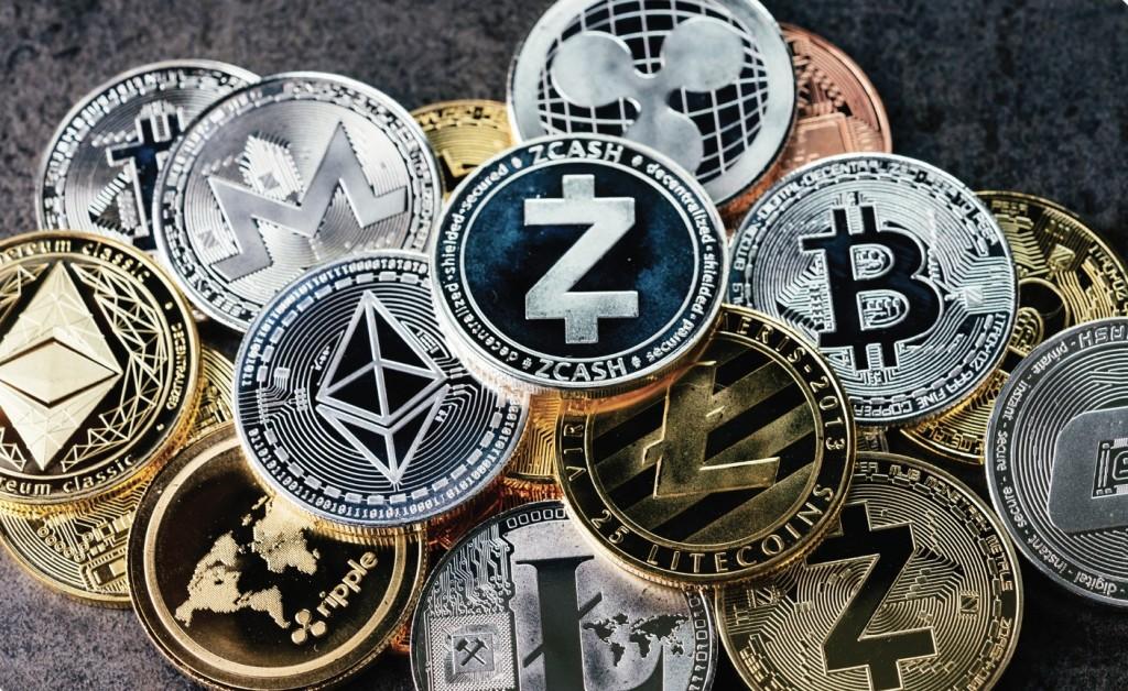bitcoin kainos uk)