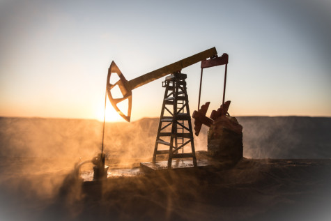 The factors which could sustain oil recovery featured picture