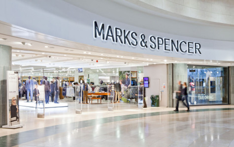 Embattled Marks & Spencer marked up as latest turnaround plan wins plaudits featured picture