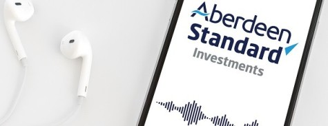 A focus on quality: podcast from Aberdeen Standard Investment Trusts featured picture