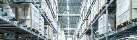 Warehouse assets prove their resilience through the crisis featured picture