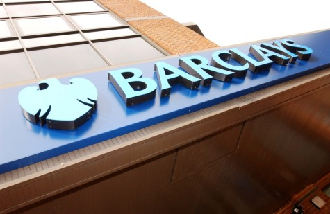 Barclays disappoints with hike in bad loan charges featured picture